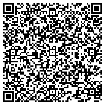 QR-код с контактной информацией организации РЯБЧУК И.Н., СПД ФЛ