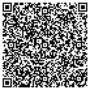 QR-код с контактной информацией организации ЧП КОЗАК+, ПКФ, МАЛОЕ