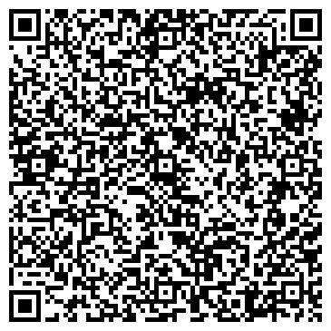 QR-код с контактной информацией организации ООО АНФОЛ ЛТД, УКРАИНСКО-ВЕНГЕРСКОЕ СП