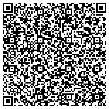 QR-код с контактной информацией организации ГП ЦЕНТР ТЕХНИЧЕСКОГО ТВОРЧЕСТВА УЧЕНИЧЕСКОЙ МОЛОДЕЖИ
