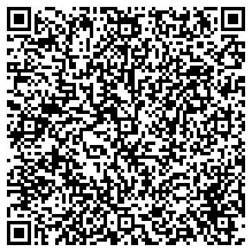 QR-код с контактной информацией организации ЧП ОМЕЛА, ВИННИЦКИЙ ЦЕНТР МЕДИЦИНСКОЙ КОСМЕТОЛОГИИ