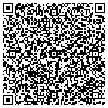 QR-код с контактной информацией организации ЧП АГРОРЕСУРС, ПРОИЗВОДСТВЕННОЕ