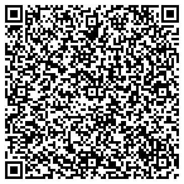 QR-код с контактной информацией организации СТРОЙОПТТОРГ, ТОРГОВО-ПРОИЗВОДСТВЕННАЯ ФИРМА