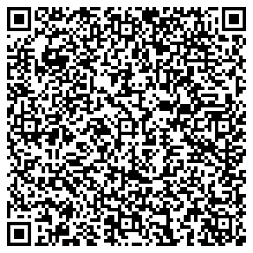QR-код с контактной информацией организации АНФИЛАДА, НАУЧНО-ПРОИЗВОДСТВЕННОЕ, ЧП