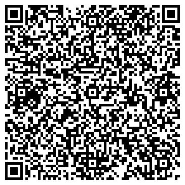 QR-код с контактной информацией организации ГОРНЯК-РЕМО, ПРОЕКТНО-ПРОИЗВОДСТВЕННОЕ МП
