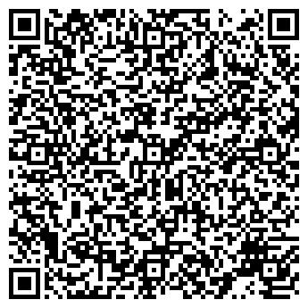 QR-код с контактной информацией организации КОМПЛЕКС-1, ВИННИЦКОЕ НПО