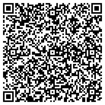 QR-код с контактной информацией организации АП&Б КОРПОРАЦИЯ