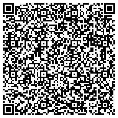 QR-код с контактной информацией организации СКЛАД, ФИЛИАЛ ПРОМЫШЛЕННОГО ПРЕДПРИЯТИЯ ЗИП