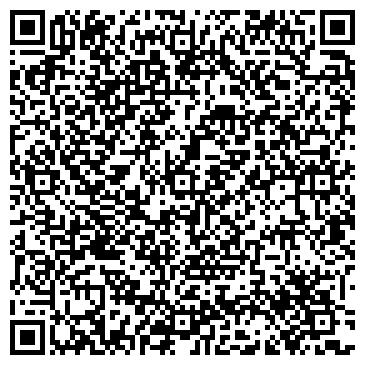 QR-код с контактной информацией организации ЭЛ-ТУР, УКРАИНСКО-ТУРЕЦКОЕ СП