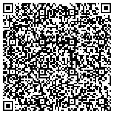 QR-код с контактной информацией организации СОЮЗ ПРЕДПРИНИМАТЕЛЕЙ ВИННИЦКОЙ ОБЛАСТИ, ОБЩЕСТВЕННАЯ ОРГАНИЗАЦИЯ