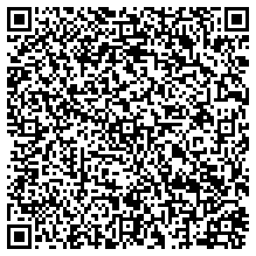 QR-код с контактной информацией организации АВТОМОБИЛИСТ-МАЯК, ДЧП МАЯК