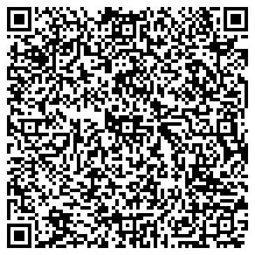 QR-код с контактной информацией организации ГАЛИТАН, ЭКСПЕРИМЕНТАЛЬНОЕ ПТП, МАЛОЕ ЧП