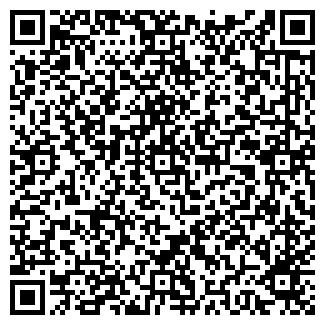 QR-код с контактной информацией организации ЧП ГРАНД-ЛВ
