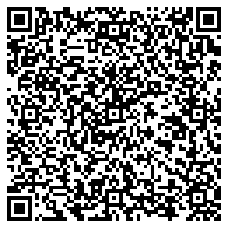 QR-код с контактной информацией организации НБК