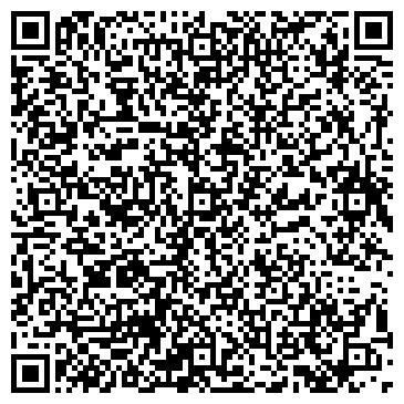 QR-код с контактной информацией организации ЧП НОЧНОЙ ЭКСПРЕСС, ПРЕДСТАВИТЕЛЬСТВО