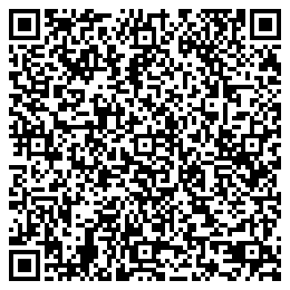 QR-код с контактной информацией организации ЧП ПРАКТИК, ПФ
