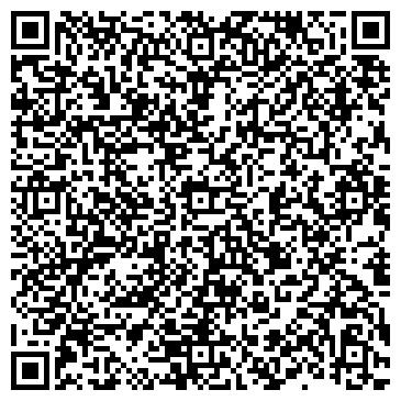 QR-код с контактной информацией организации КООПЕРАТОР, ПОТРЕБИТЕЛЬСКОЕ ОБЩЕСТВО
