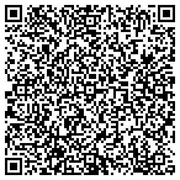 QR-код с контактной информацией организации ОАО ВОЛОДАРСКО-ВОЛЫНСКИЙ ЛЕНЗАВОД