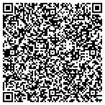 QR-код с контактной информацией организации ГП ГАЙСИНСКИЙ УЗЕЛ ПОЧТОВОЙ СВЯЗИ