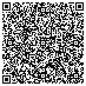 QR-код с контактной информацией организации ГАЙСИНСКАЯ РАЙОННАЯ СЕМЕННАЯ ИНСПЕКЦИЯ, ГП
