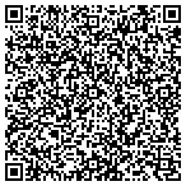 QR-код с контактной информацией организации ЧП ИМ. ШЕВЧЕНКО, СЕЛЬСКОХОЗЯЙСТВЕННОЕ