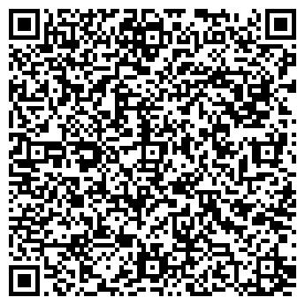 QR-код с контактной информацией организации РАЙАГРОПРОМЭНЕРГО, КП