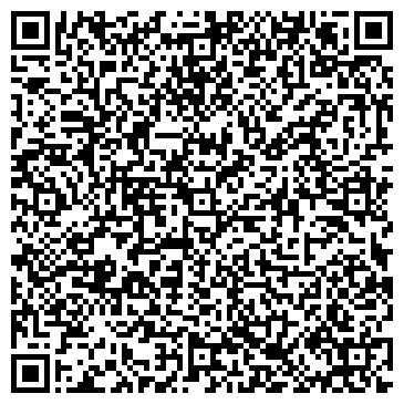 QR-код с контактной информацией организации ГОРОДОКСКИЙ САХАРНЫЙ ЗАВОД, ЧП