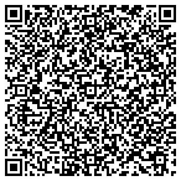 QR-код с контактной информацией организации ОАО ВИКТОРИЙСКОЕ ХЛЕБОПРИЕМНОЕ ПРЕДПРИЯТИЕ