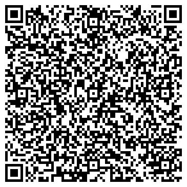 QR-код с контактной информацией организации ГП ГРЕБИНКОВСКИЙ ОТДЕЛ ЗЕМЕЛЬНЫХ РЕСУРСОВ, ГП