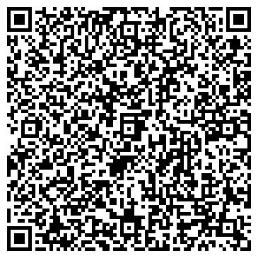 QR-код с контактной информацией организации ГРЕБЕНКОВСКИЙ РАЙПОТРЕБСОЮЗ