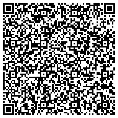 QR-код с контактной информацией организации ГРЕБЕНКОВСКИЙ РАЙАВТОДОР, ФИЛИАЛ ДЧП ПОЛТАВАОБЛАВТОДОР