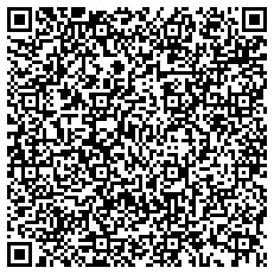 QR-код с контактной информацией организации РАЙАГРОПРОМЭНЕРГО, МЕЖХОЗЯЙСТВЕННОЕ ПРЕДПРИЯТИЕ