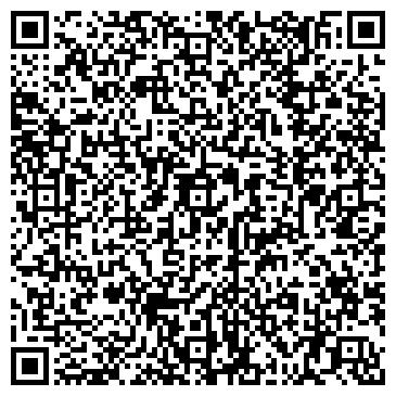 QR-код с контактной информацией организации ГП ДЕКАНЬСКАЯ НОТАРИАЛЬНАЯ КОНТОРА