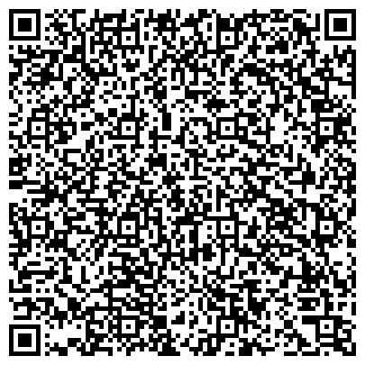 QR-код с контактной информацией организации ЛИНЕЙНОЕ ПРОИЗВОДСТВЕННОЕ УПРАВЛЕНИЕ МАГИСТРАЛЬНЫХ ГАЗОПРОВОДОВ ГП КИЕВТРАНСГАЗ