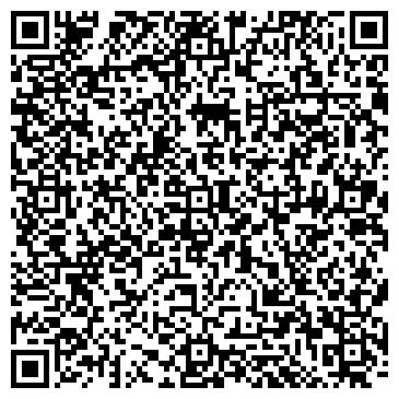 QR-код с контактной информацией организации ООО ГОВТВА, СЕЛЬСКОХОЗЯЙСТВЕННОЕ ООО