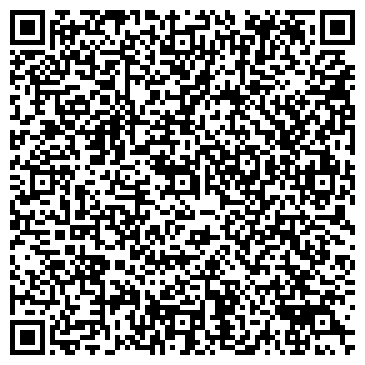QR-код с контактной информацией организации ГП ДИКАНЬСКОЕ ОПЫТНОЕ ЛЕСООХОТНИЧЬЕ ХОЗЯЙСТВО, ГП