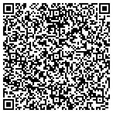 QR-код с контактной информацией организации ГП ДИКАНЬСКАЯ ТИПОГРАФИЯ, КОММУНАЛЬНОЕ ГП