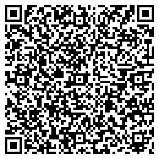QR-код с контактной информацией организации ООО КОЛОС, ООО