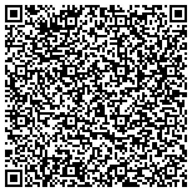 QR-код с контактной информацией организации ГЕЙЗЕР, ПРОМЫШЛЕННЯ ГРУППА, ОБЪЕДИНЕНИЕ