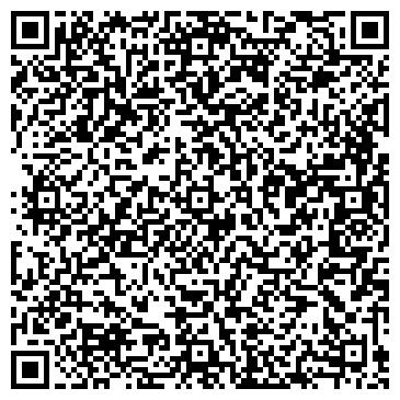 QR-код с контактной информацией организации ЭЛЕКТРОПРОМЫШЛЕННАЯ КОМПАНИЯ