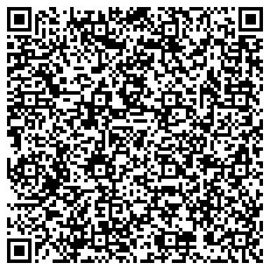QR-код с контактной информацией организации ПРОДИНФОРМ, ИНФОРМАЦИОННО-ИЗДАТЕЛЬСКИЙ ЦЕНТР