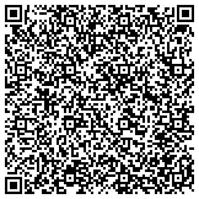 QR-код с контактной информацией организации ГП ДНЕПРОПЕТРОВСКАЯ ОБЛАСТНАЯ ЛАБОРАТОРИЯ ВЕТЕРИНАРНОЙ МЕДИЦИНЫ