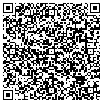 QR-код с контактной информацией организации ЧП ЮКО, ФИРМА