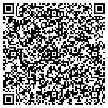QR-код с контактной информацией организации КП ОБЛКОММУНСЕРВИС