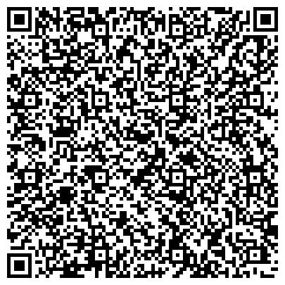 QR-код с контактной информацией организации ОАО ДНЕПРОПЕТРОВСКИЙ РЕМОНТНЫЙ ЗАВОД ЭЛЕКТРОТРАНСПОРТА