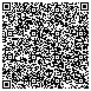 QR-код с контактной информацией организации ДНЕПРОПЕТРОВСКИЙ ТЕПЛОВОЗОРЕМОНТНЫЙ ЗАВОД