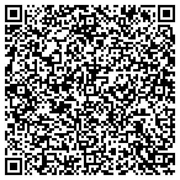 QR-код с контактной информацией организации ООО ЦЕНТР ОБЕСПЕЧЕНИЯ ПРОИЗВОДСТВА