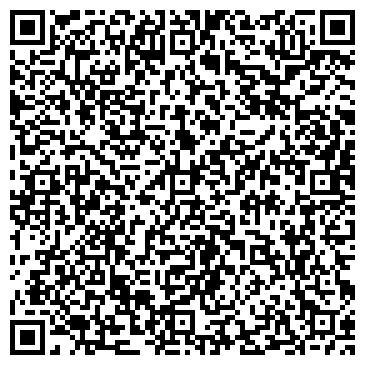 QR-код с контактной информацией организации ЭЛЕКТРОПРОМРЕМОНТ