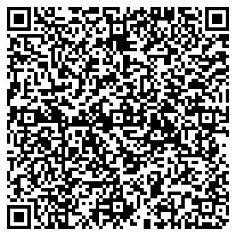 QR-код с контактной информацией организации BAUSTOFF LTD