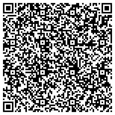 QR-код с контактной информацией организации ООО РУБИКС, НЕФТЯНАЯ ТОРГОВАЯ КОМПАНИЯ, ПКП